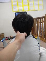 DSCN0881.JPG